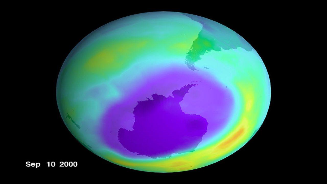 la-giornata-internazionale-per-la-preservazione-dello-strato-di-ozono