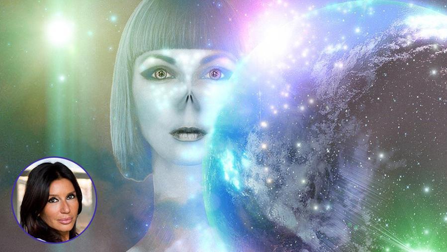 ho-amato-un'aliena,-la-donna-che-non-sapeva-amare