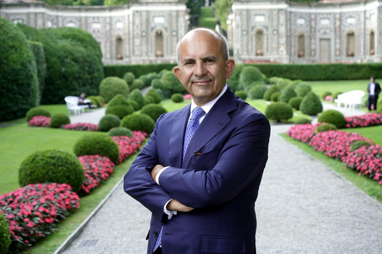 l'imprenditore-mecenate-che-si-e-impegnato-a-valorizzare-il-patrimonio-artistico-e-culturale-napoletano