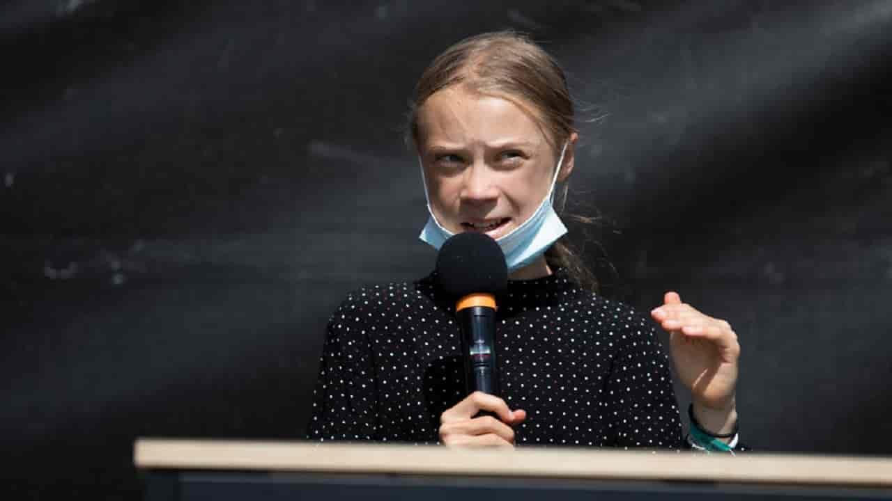 greta-thunberg,-tre-anni-di-lotta-per-il-cambiamento-climatico