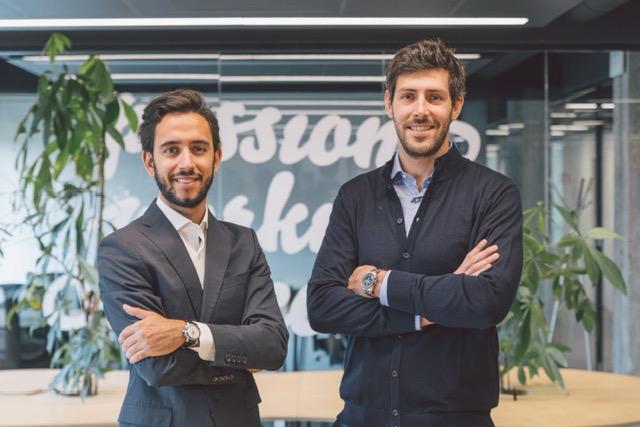 questi-due-ragazzi-hanno-appena-raccolto-5-milioni-di-euro-per-portare-il-loro-il-poliambulatorio-digitale-in-tutta-italia