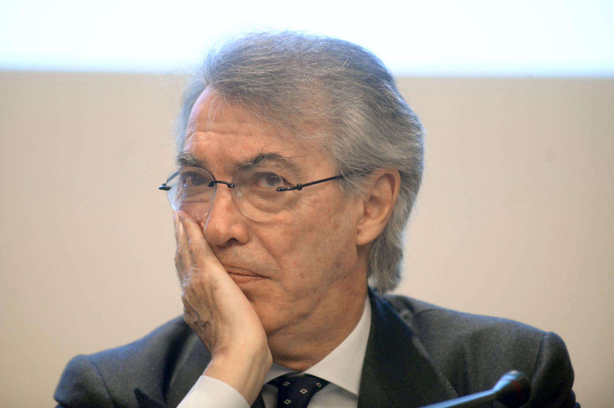 la-solidarieta-di-massimo-moratti:-dona-il-suo-stipendio-di-1,5-milioni-di-euro-ai-dipendenti-di-saras