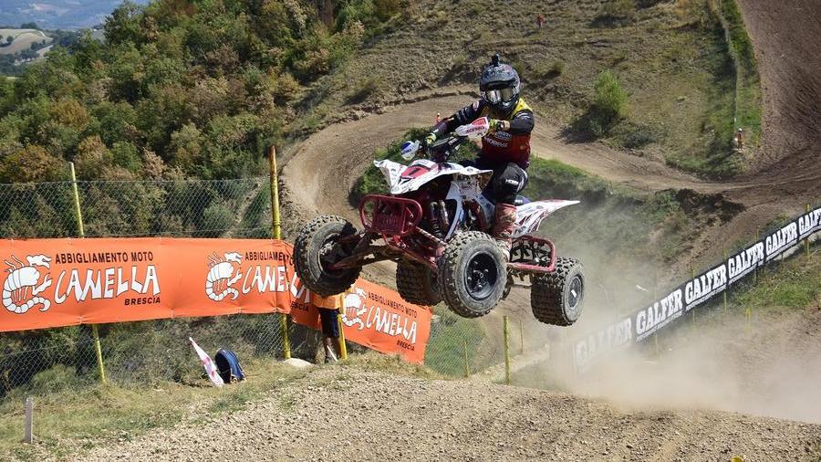 per-la-terza-volta-consecutiva-il-centauro-sanremese-patrick-turrini-e-campione-italiano-di-quad-cross