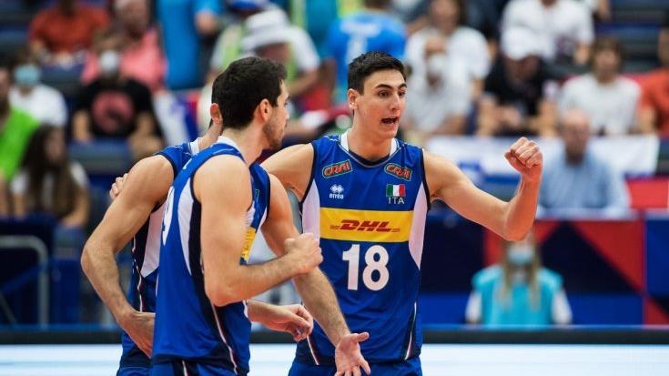 sport-in-tv:-l'italia-di-pallavolo