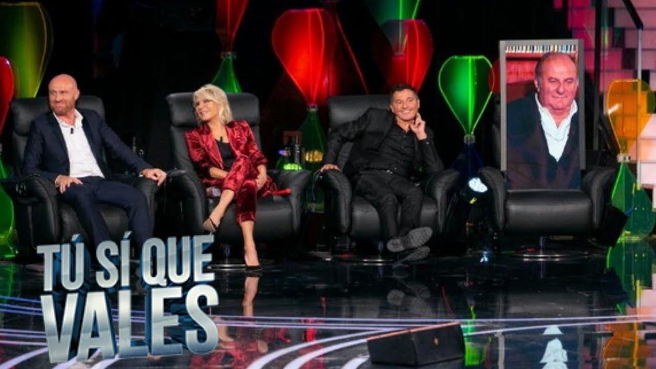 stasera-in-tv-18-settembre,-cosa-vedere:-soliti-ignoti-o-tu-si-que-vales