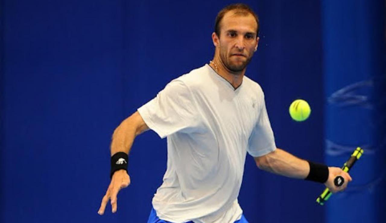 erik-crepaldi:-il-tennista-coinvolto-in-un-grave-incidente-d'auto