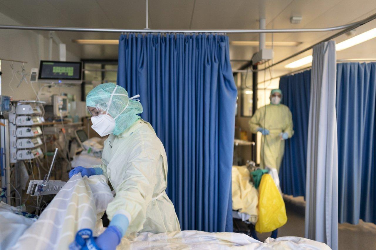crisi-cardiache:-per-paura-del-virus-si-muore-a-casa