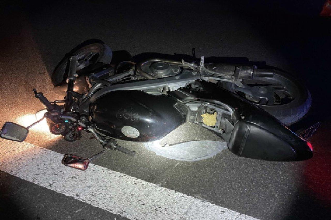 motociclista-contro-il-guard-rail-sulla-a12