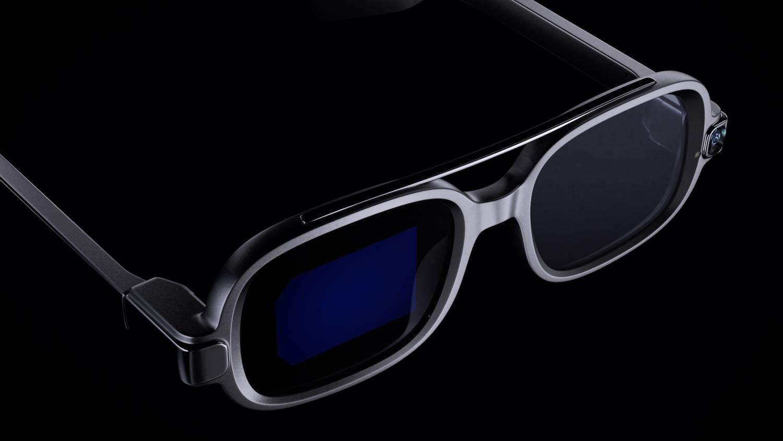 xiaomi-lancia-i-suoi-occhiali-intelligenti:-sfida-con-facebook-e-luxottica