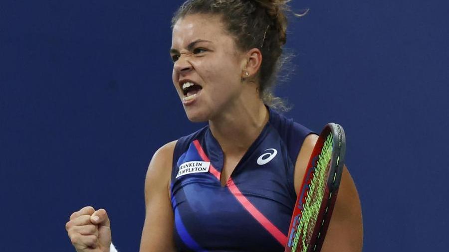jasmine-paolini,-primo-centro-wta-nel-grande-2021-del-nostro-tennis