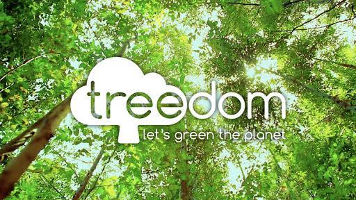 treedom,-un-albero-per-regalo:-aumento-di-capitale-da-10-milioni