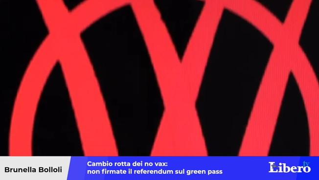 """referendum-contro-il-green-pass?-delirio-complottista-dei-no-vax:-""""non-firmatelo,-ecco-perche-e-una-trappola"""""""