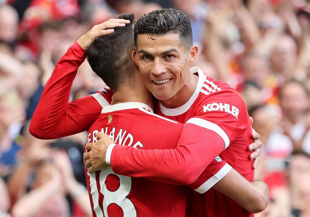 i-10-calciatori-piu-pagati-al-mondo:-l'addio-alla-juventus-proietta-in-testa-cristiano-ronaldo