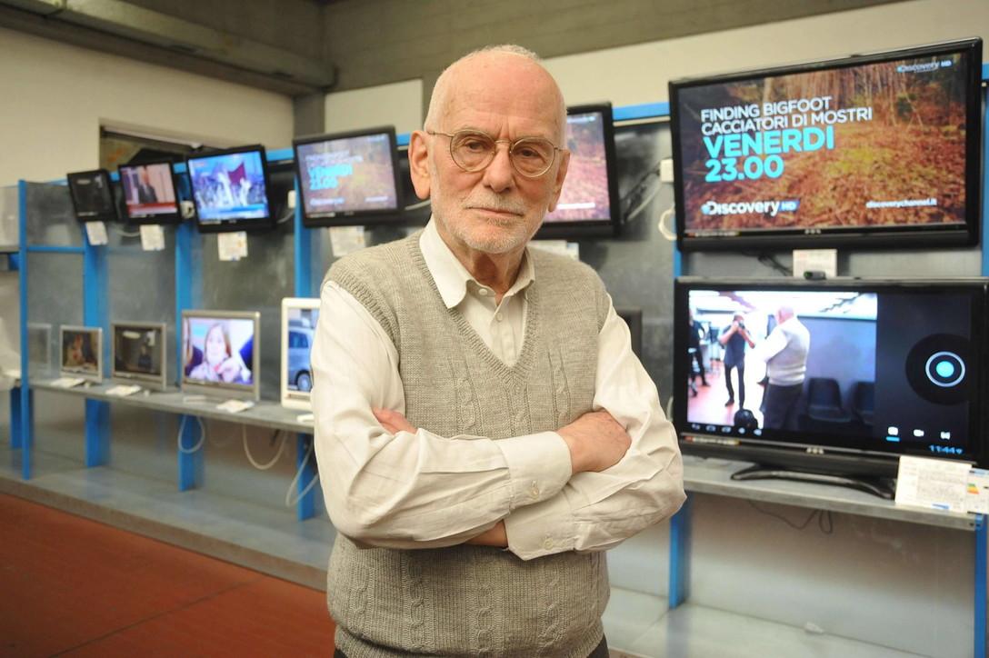 addio-a-carlo-vichi,-fondatore-geniale-della-storica-azienda-di-televisori-mivar