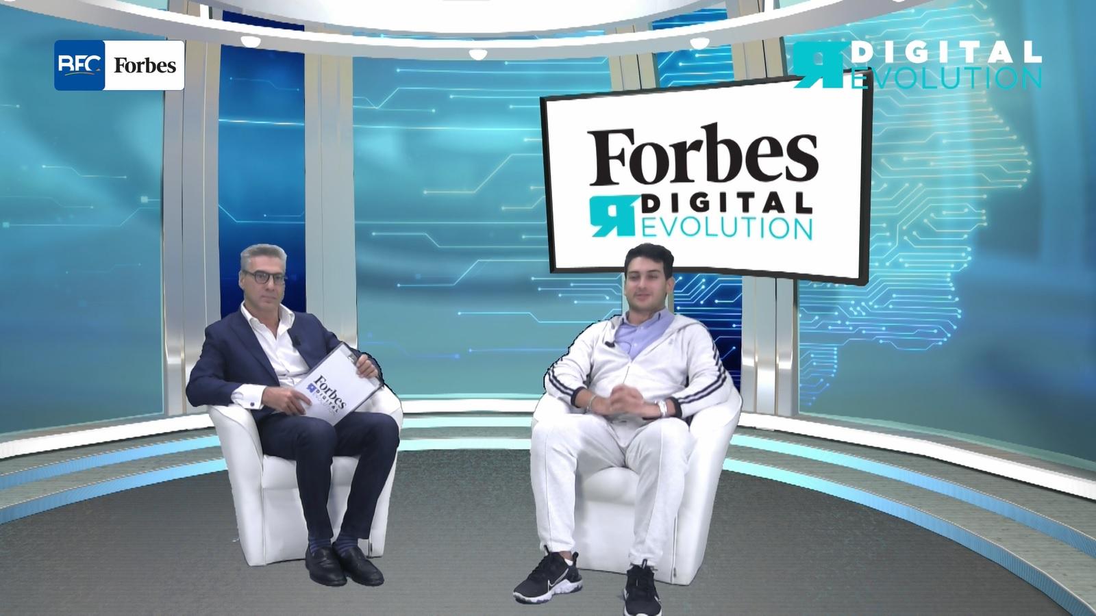 forbes-digital-revolution:-la-nuova-trasmissione-tv-e-partita-parlando-di-artificial-intelligence