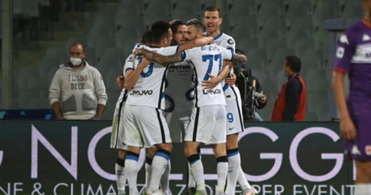 l'inter-vince-in-rimonta,-fiorentina-battuta-3-1