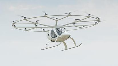 geely-e-volocopter,-una-joint-venture-per-i-maxi-droni-elettrici