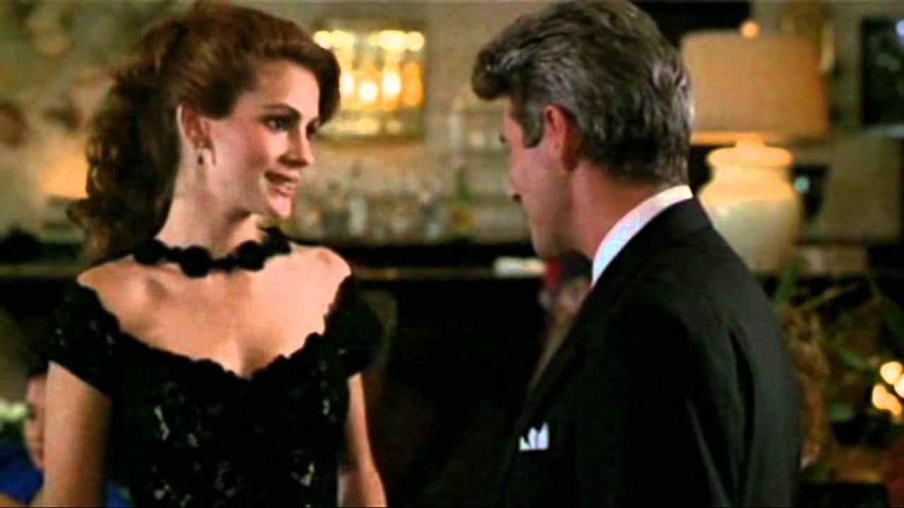 stasera-in-tv-22-settembre,-cosa-vedere:-pretty-woman-o-luce-dei-tuoi-occhi