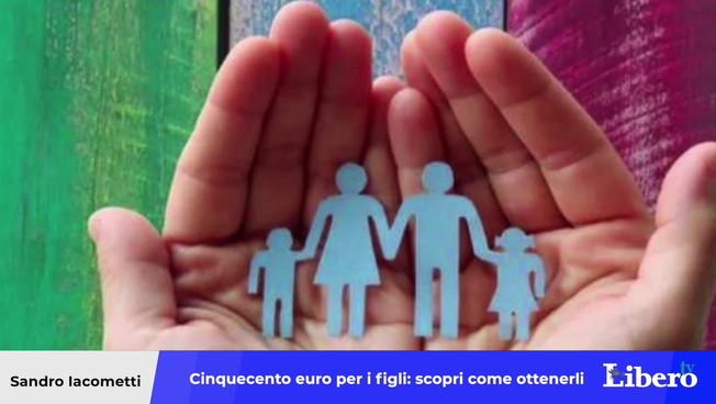 bonus-figli?-tanta-propaganda-e-pochi-risultati:-corsa-a-ostacoli-per-i-500-euro,-ecco-come-ottenerli