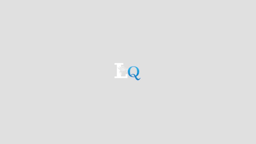 covid:-al-quirinale-green-pass-gia-in-uso,-ora-modalita-per-applicare-nuovo-decreto