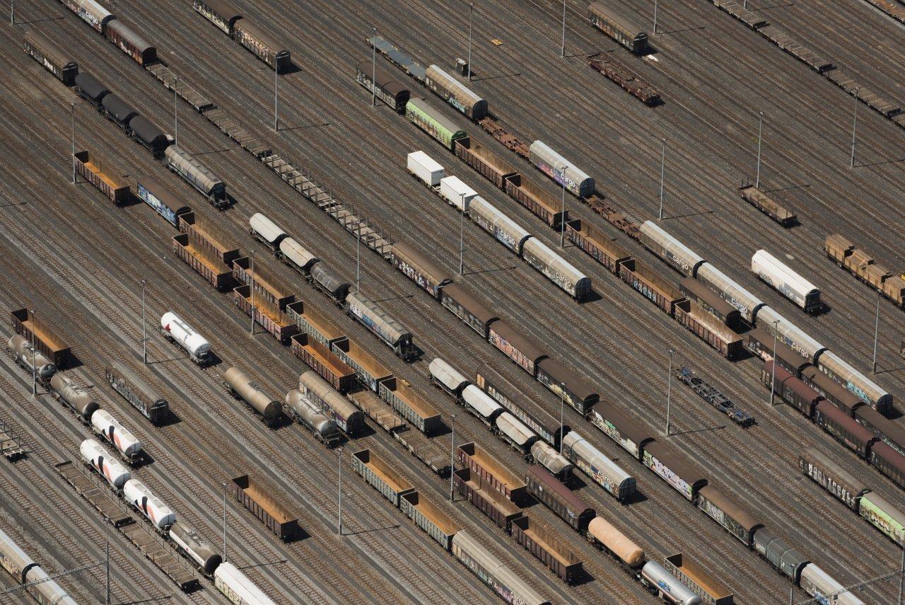 gli-scenari-del-traffico-merci-attraverso-le-alpi
