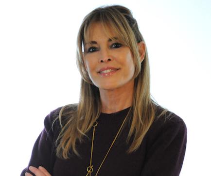 la-stilista-e-imprenditrice-manuela-mariotti-si-racconta-a-forbes-women