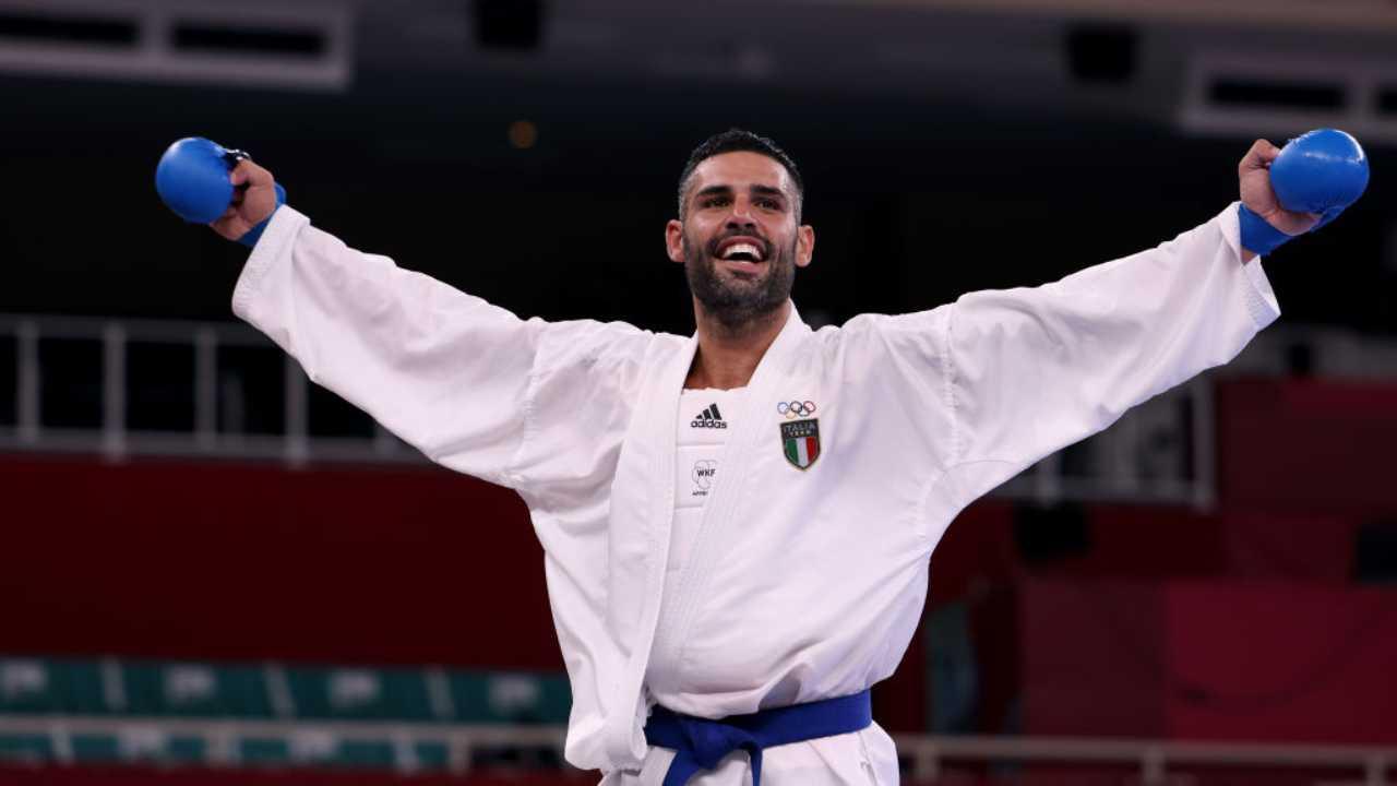 luigi-busa,-il-campione-olimpico-single?-chi-e-la-moglie-laura-pasqua