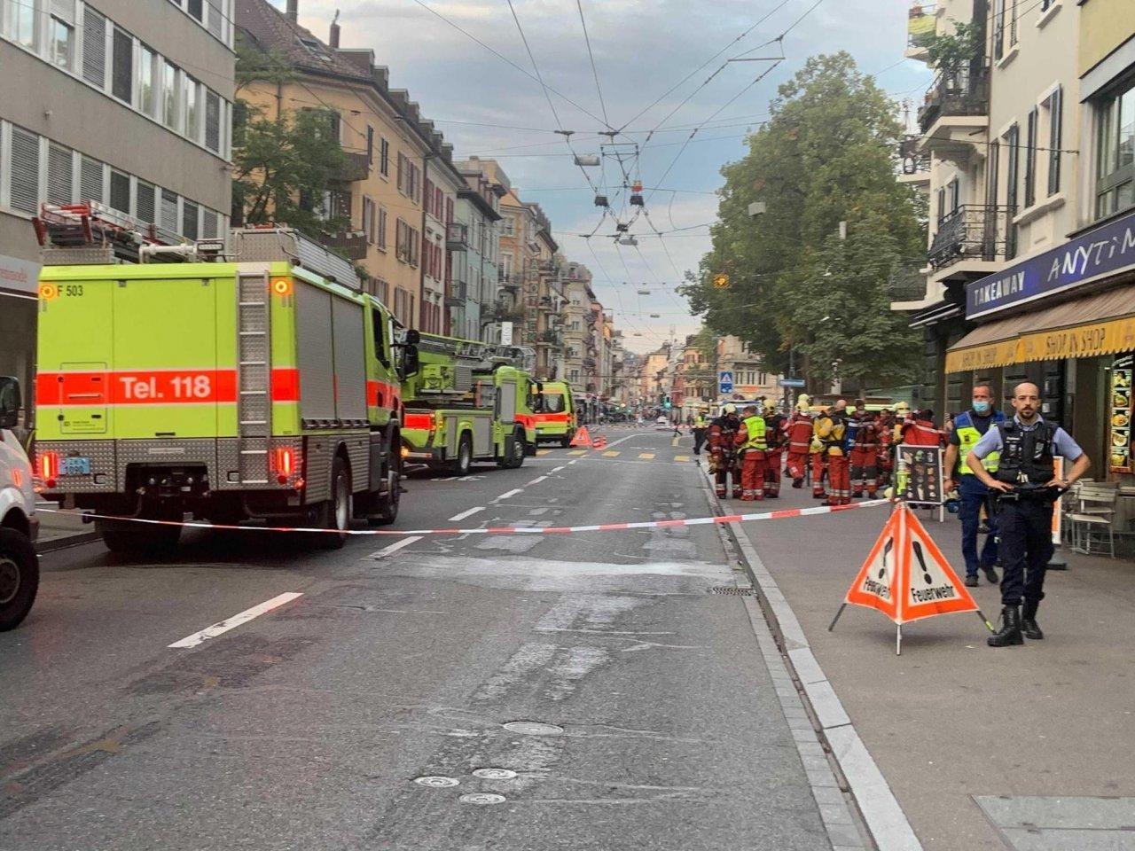 pompieri-in-azione-a-zurigo
