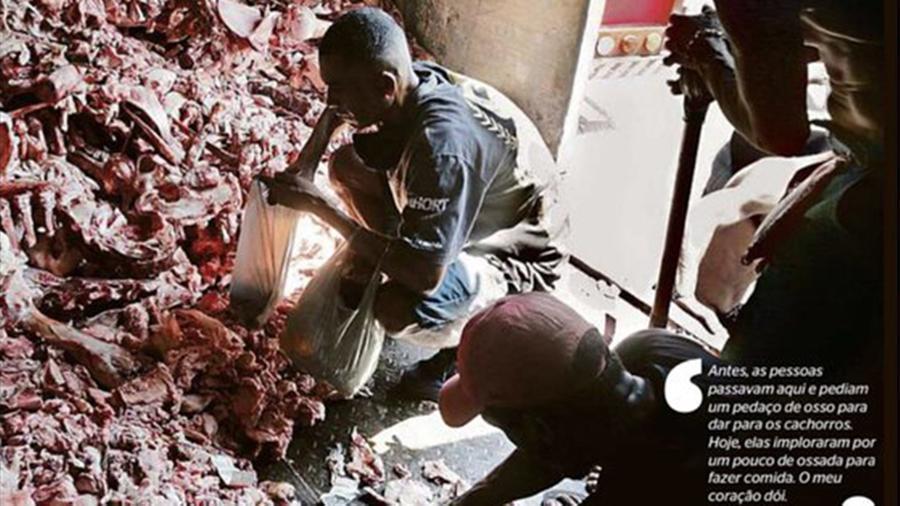 brasiliani-in-cerca-cibo-fra-le-carcasse-di-animali,-le-foto-choc-diventano-simbolo-dell'estrema-poverta-creata-dal-covid
