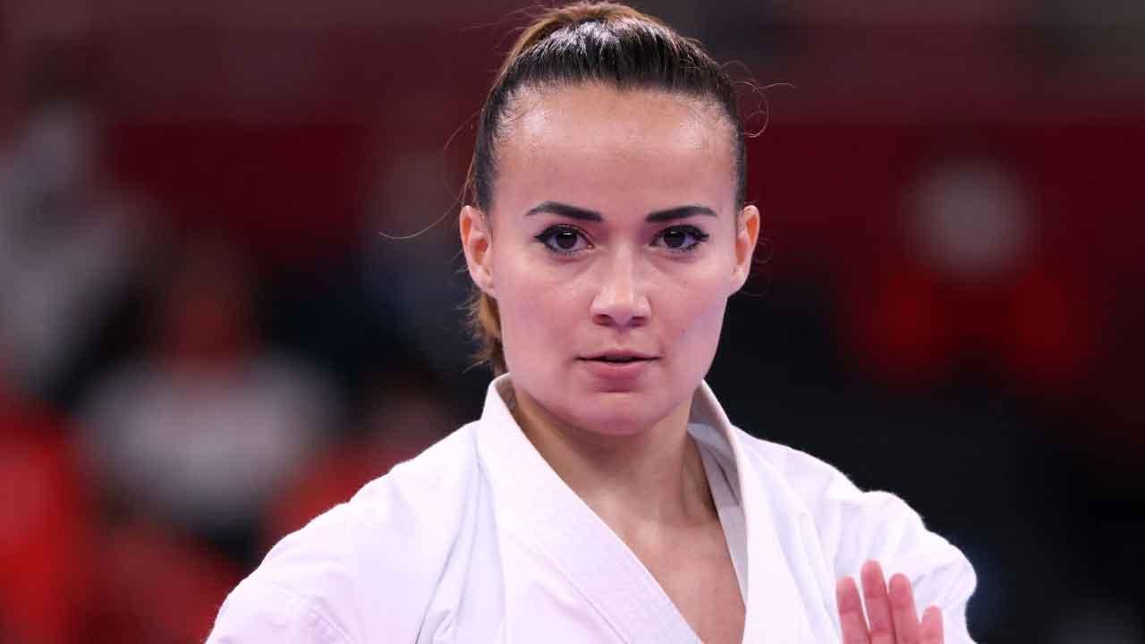 viviana-bottaro,-chi-e-la-karateka-medaglia-olimpica-a-tokyo