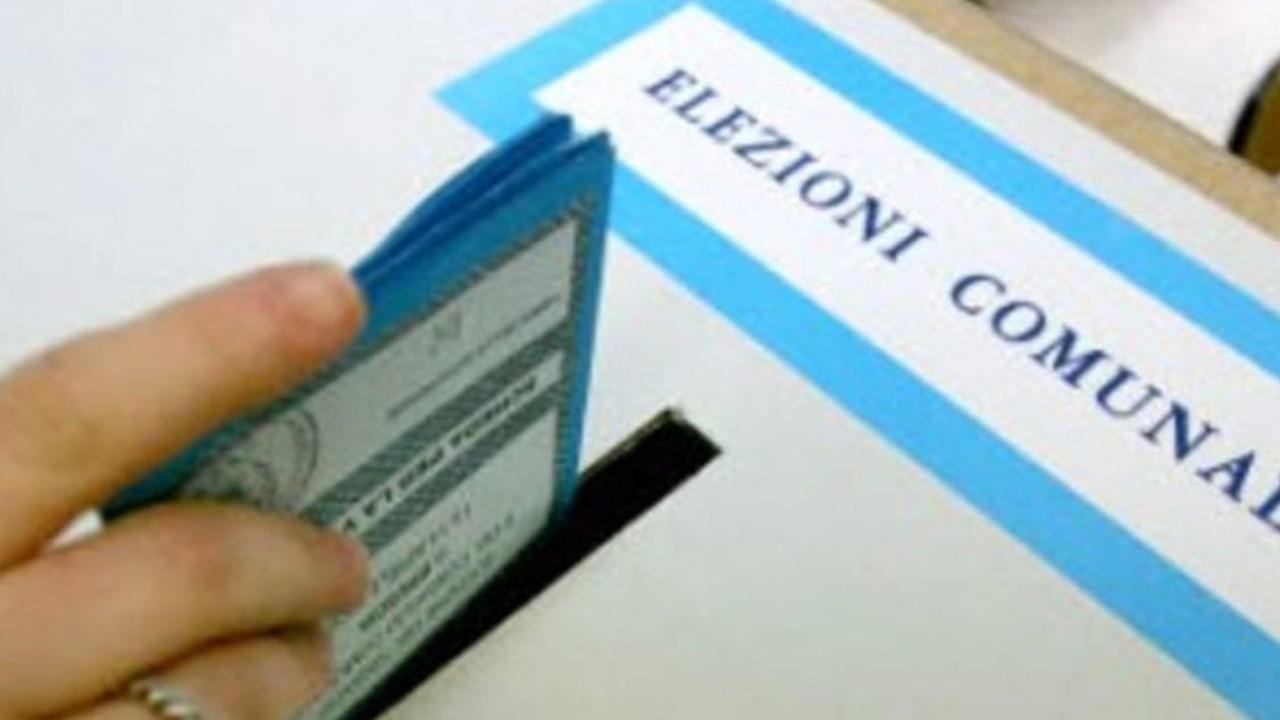 elezioni-amministrative:-fino-a-quando-si-potra-votare