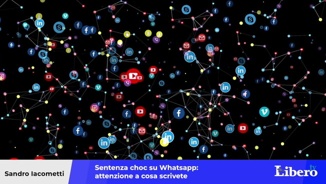 whatsapp,-la-sentenza:-insulti-nello-stato-del-profilo?-condannato-a-pagare-3mila-euro