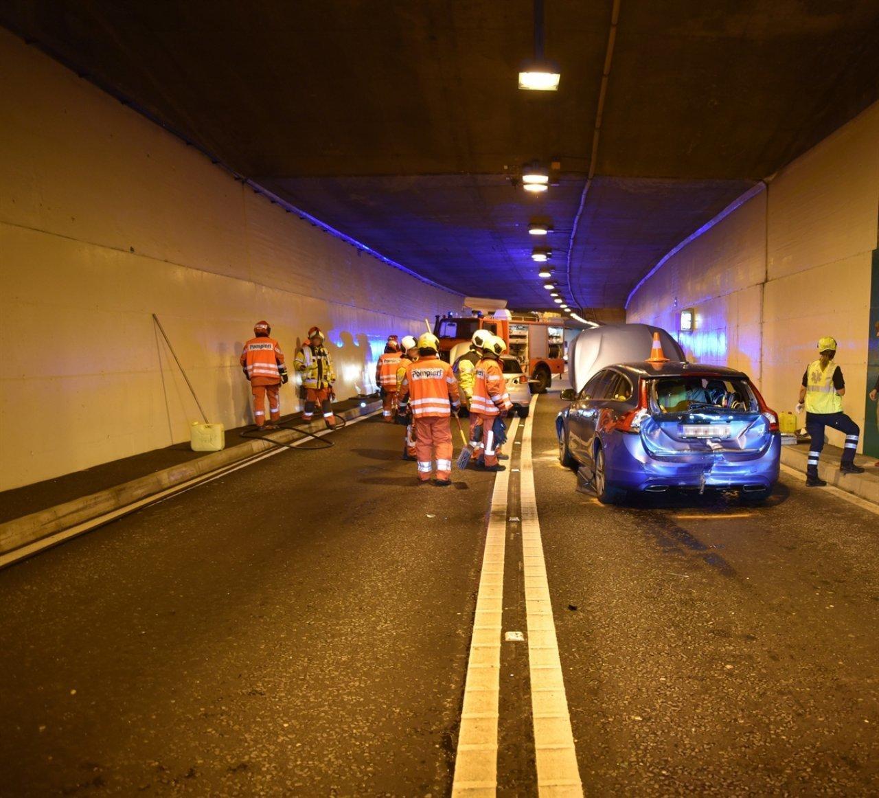 incidente-a-catena-nel-tunnel,-diversi-i-feriti