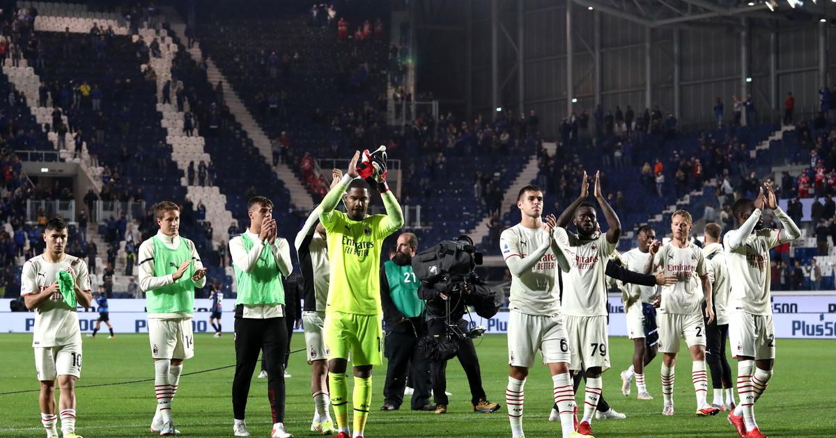 il-milan-non-si-ferma-e-passa-a-bergamo,-3-2-all'atalanta:-i-rossoneri-dominano-ma-tremano-nel-finale