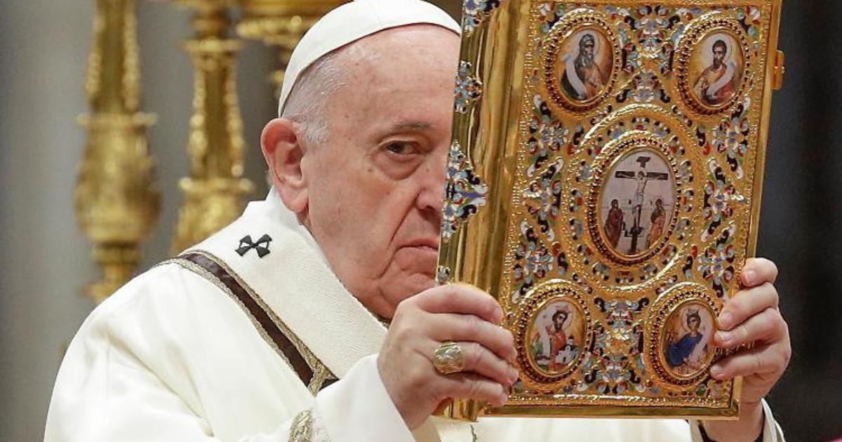 """""""chi-c'e-tra-i-congiurati"""".-scoop-nuzzi,-agguato-a-papa-francesco:-qui-crola-il-vaticano"""