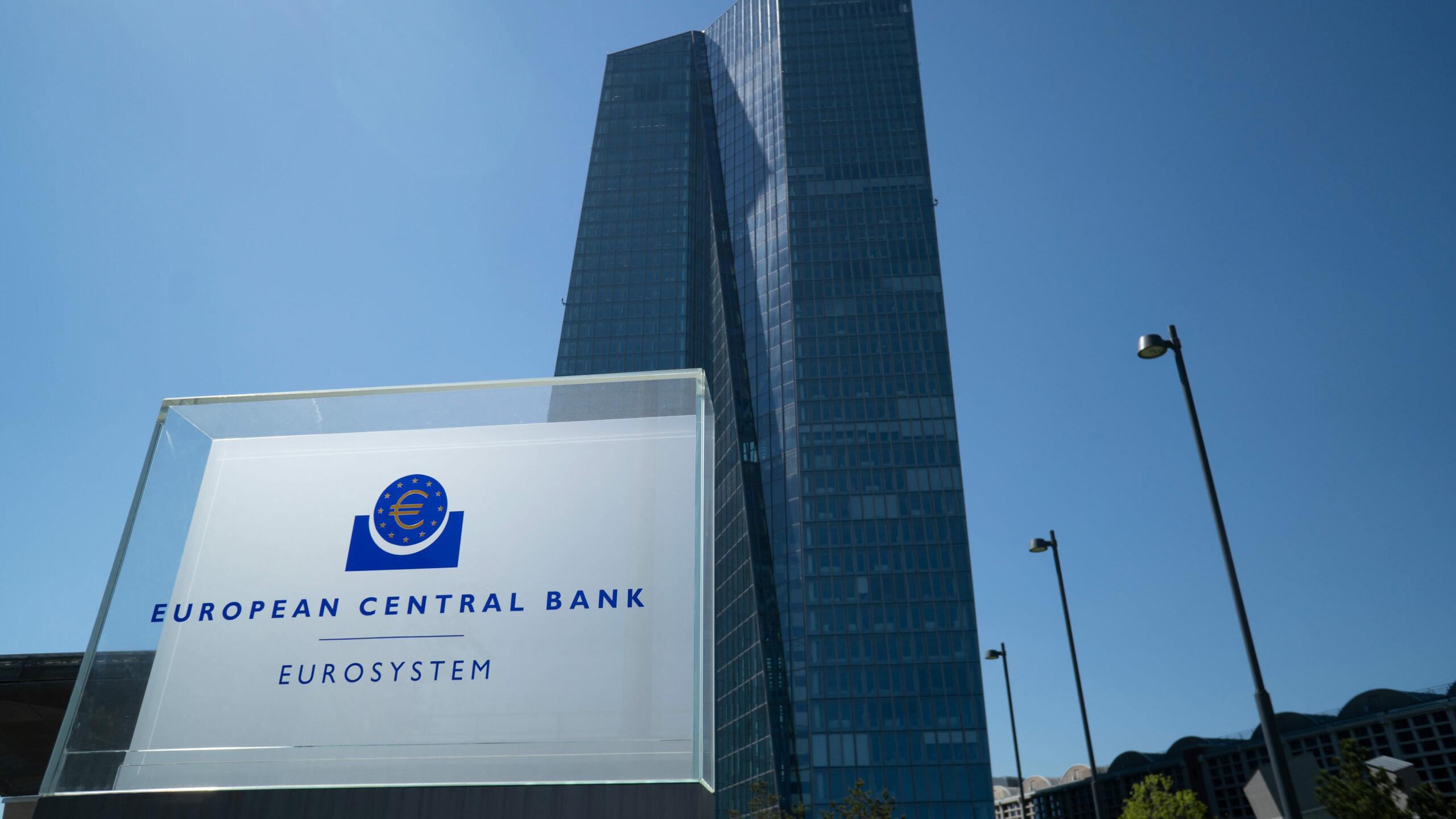 """""""lacune-sul-controllo-dei-rischi-di-credito"""":-la-bce-spinge-sul-rafforzamento-di-capitale-delle-banche"""