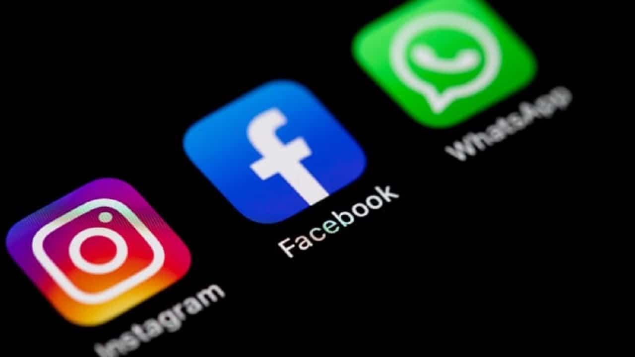 facebook,-instagram-e-whatsapp-down:-quando-il-ripristino