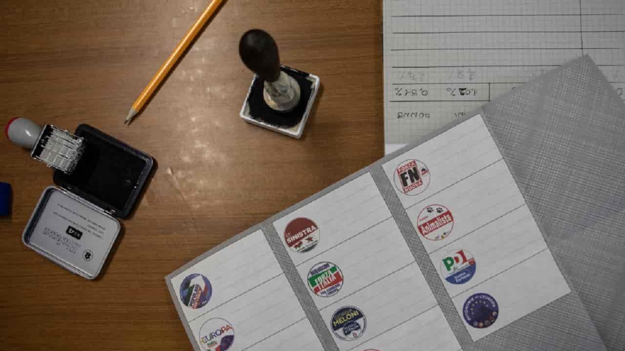 elezioni:-pd-vince-a-milano,-bologna-e-napoli,-calabria-a-centrodestra