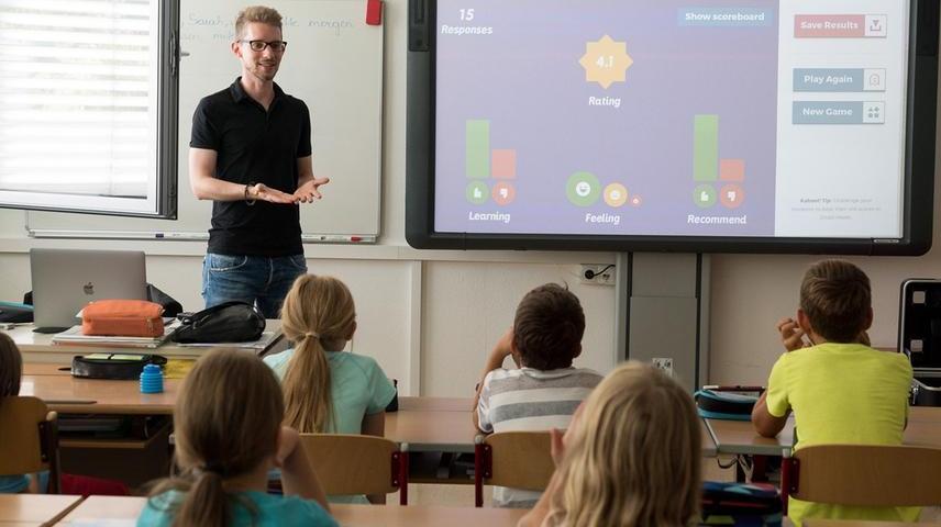la-conoscenza-dell'epilessia-a-scuola
