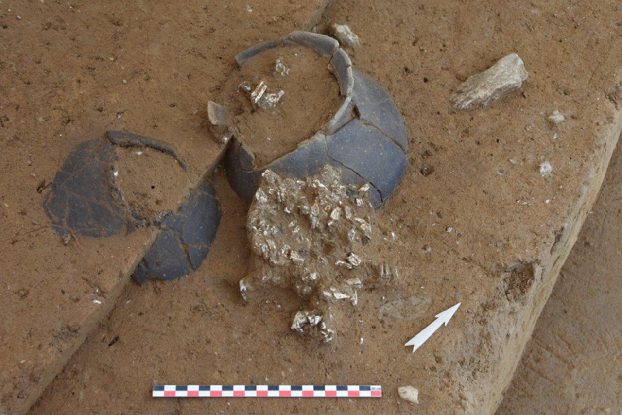 scoperto-un-cimitero-dell'eta-del-bronzo