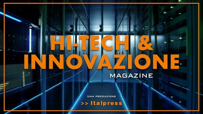 hi-tech-&-innovazione-magazine-–-5/10/2021