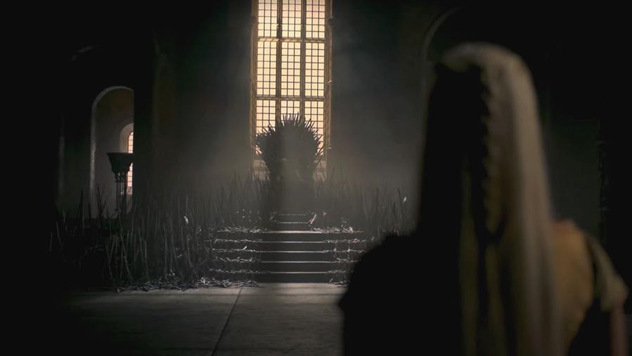 arriva-il-primo-trailer-di-house-of-the-dragon,-lo-spin-off-di-game-of-thrones