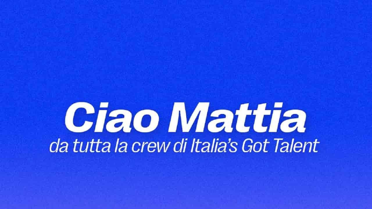 italia's-got-talent:-il-programma-sconvolto-dal-lutto,-aveva-solo-15-anni