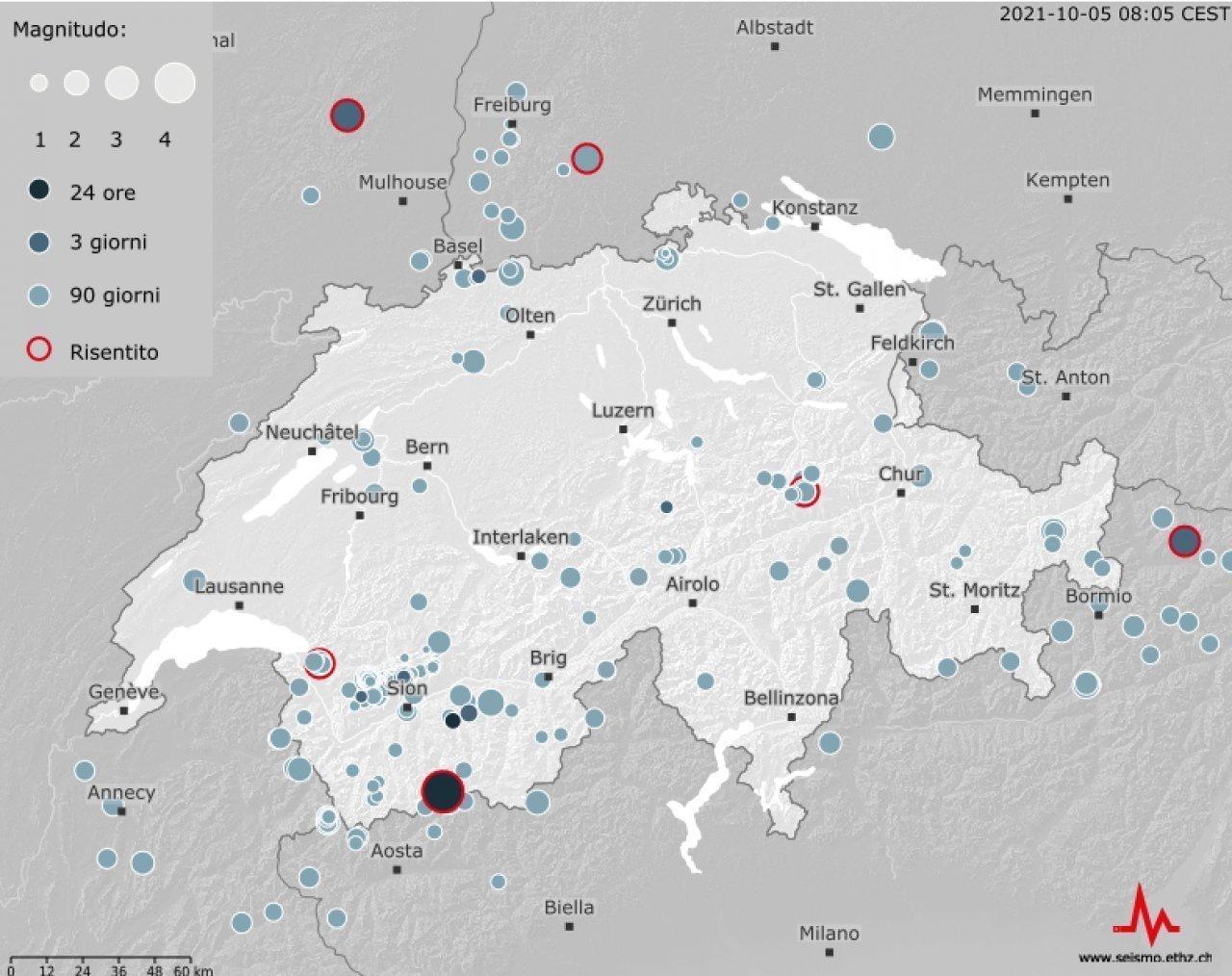 terremoto-nel-vallese,-nessun-danno-segnalato