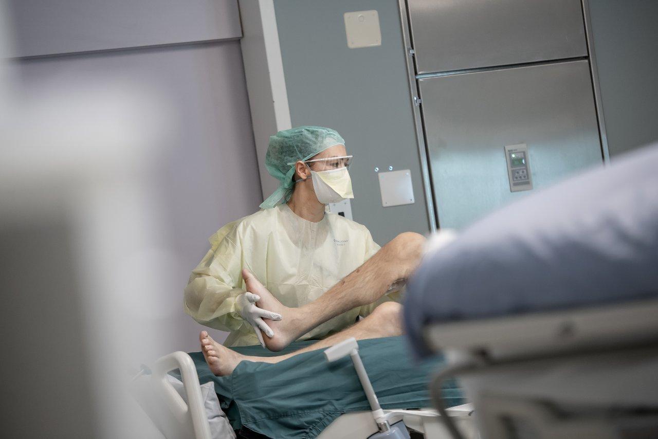viva-gli-ospedali-regionali