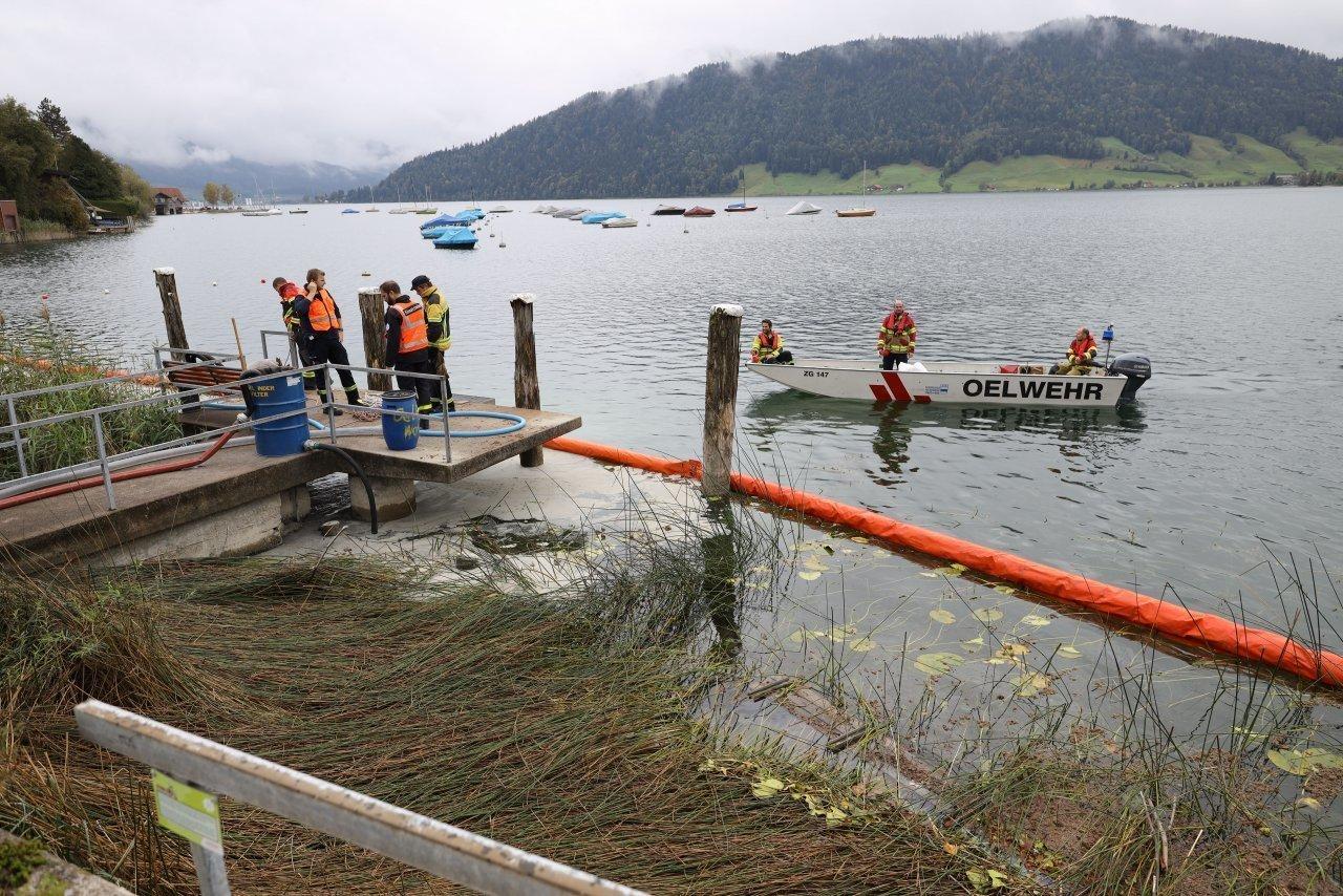 carburante-e-acque-reflue-finiscono-nel-lago
