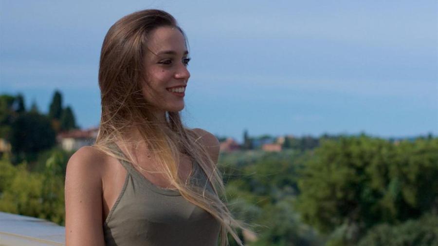 luana-d'orazio,-tre-indagati-per-la-morte-sul-lavoro-dell'operaia-22enne