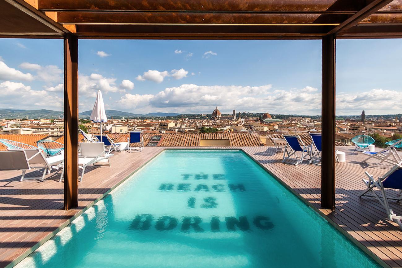 the-student-hotel-raccoglie-300-milioni-di-euro-per-continuare-l'espansione-in-europa
