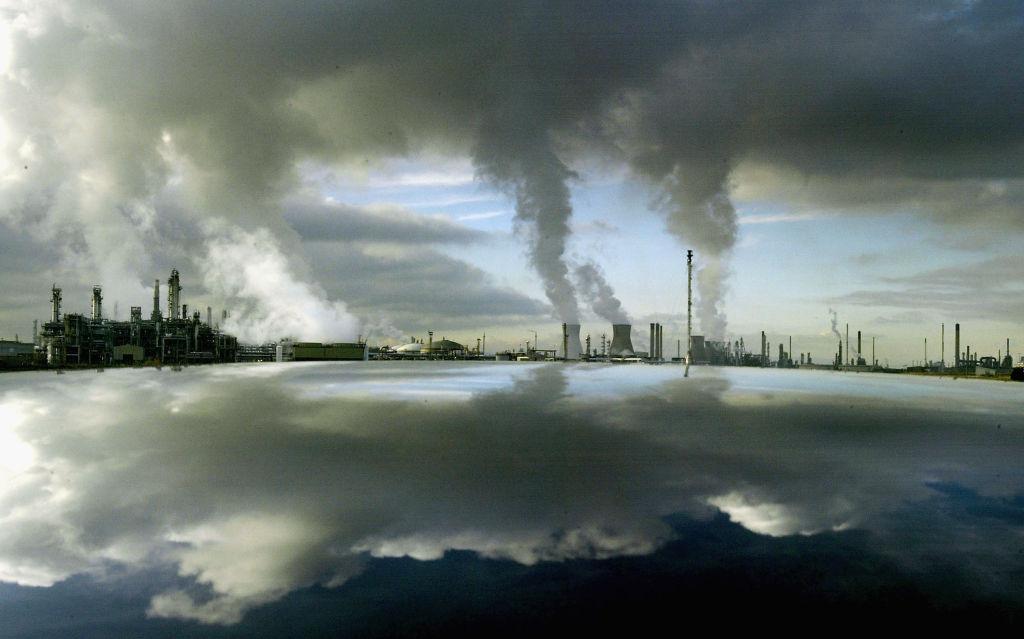 i-social-non-credono-alle-promesse-di-aziende-e-governi-sulla-sostenibilita:-in-3-conversazioni-su-4-il-sentiment-e-negativo