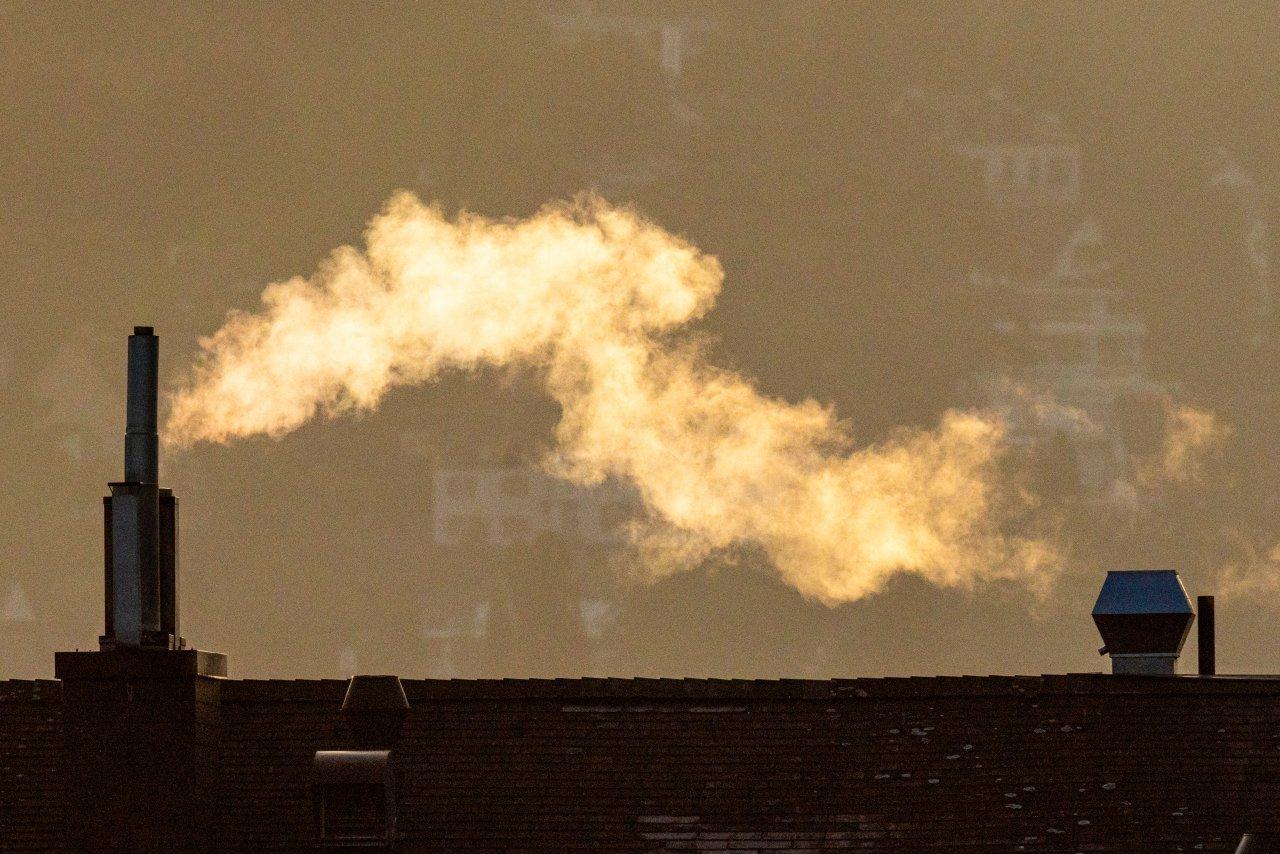 benzina,-carne,-aereo:-quanto-siete-disposti-a-spendere-per-proteggere-il-clima?